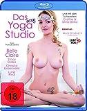 Das Yoga Studio [Blu-ray]