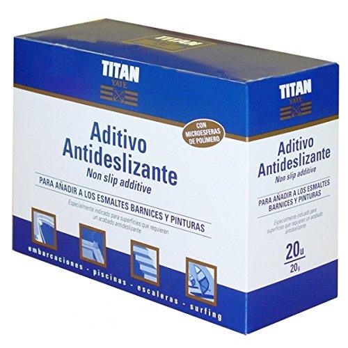 aditivo-antideslizante-titan-20-gr