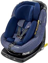 Maxi-Cosi Maxi-Cosi AxissFix Plus Car Seat , Sparkling Blue , Piece of 1