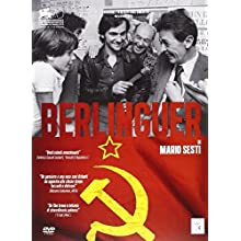 Coverbild: Berlinguer