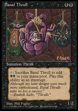 magic-the-gathering-basal-thrull-phil-foglio-basal-thrull-fallen-empires