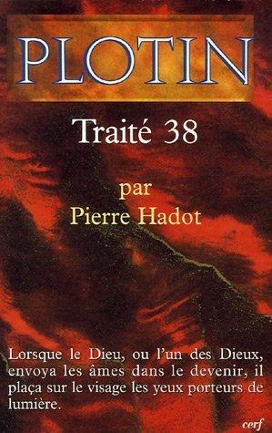 Traité 38 VI, 7