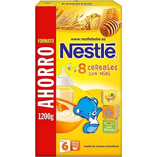 nestle-papillas-8-cereales-con-miel-a-partir-de-6-meses-12-kg