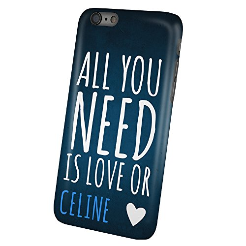 photofancy-iphone-6-plus-6s-plus-handyhulle-mit-name-celine-design-need-love