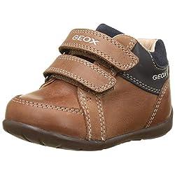 Geox B7450A0CL22 Zapatillas...