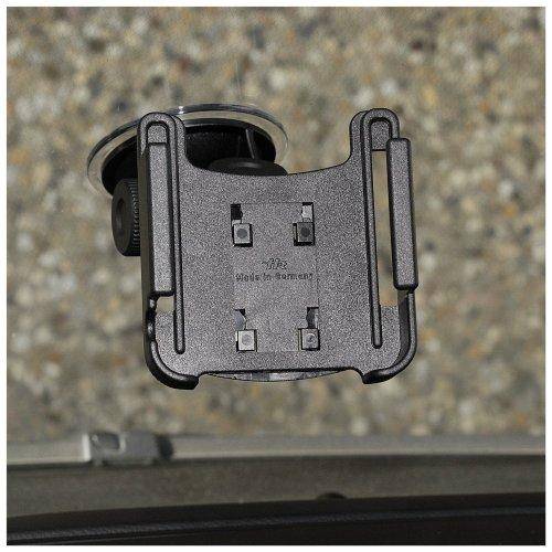 foto-kontor KFZ Halter Auto Halterung HR SM16 für Navman PiN Pocket PC - Navman Pocket Pc