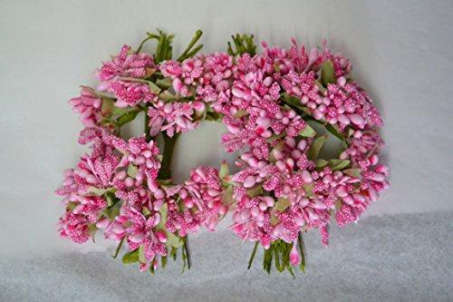 72-fiori-bacche-pistilli-x-sacchetti-bomboniere-diametro-20-cm-lunghezza-10-cm-rosa