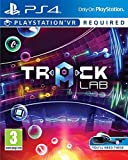 TrackLab PS VR