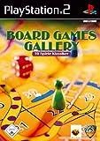 Board Games Gallery