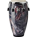 REMO CG-4312-37 Conga Legendary Series 12,5