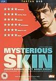 Mysterious Skin [DVD] [2005]