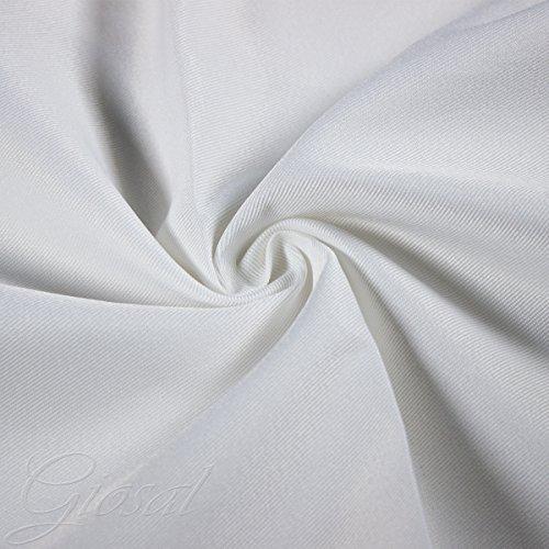 tessuto-arredo-da-esterni-resistente-rivestimento-vario-ombrellone-gazebo-giosal-bianco-al-metro