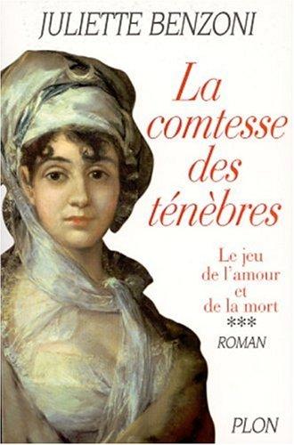 """<a href=""""/node/11613"""">La comtesse des ténèbres</a>"""