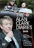SIMPLY HOME ENTERTAINMENT The Alan Clark Diaries [DVD]