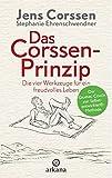 ISBN 3442341671