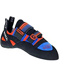 Boreal Marduk Zapatos Deportivos Unisex, Multicolor, 36 1/4 EU