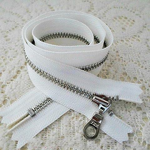 Nuevo colorido clásico metálico Jacquard vestido de tela del brocado Width1.45 * 1 metro de tela de material de costura 6colors