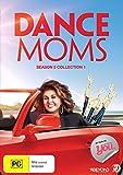 Dance Moms - Season 5, Vol. 1
