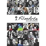 FilmArte 2: La revista sobre #CineArtesanal: Volume 2