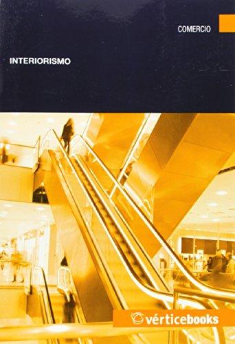 Interiorismo (Comercio) por Vértice
