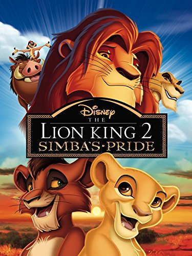 the-lion-king-ii-simbas-pride