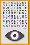 celebrity big brother word search puzzles Book (Word Search Volume, Band 3)