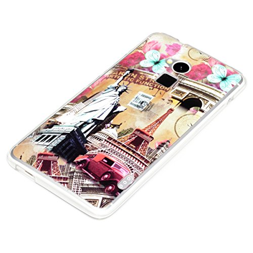 deinphone-htc-one-max-silicone-case-world-sights