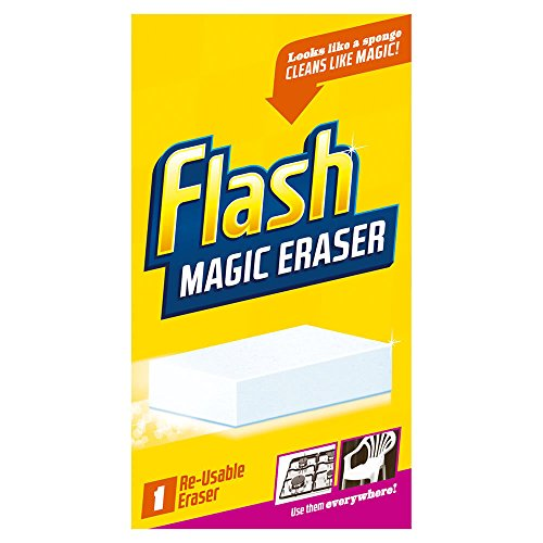 flash-magic-wall-cleaner-eraser-power-re-usable-fast-shipping-uk