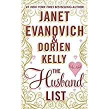 The Husband List: A Novel