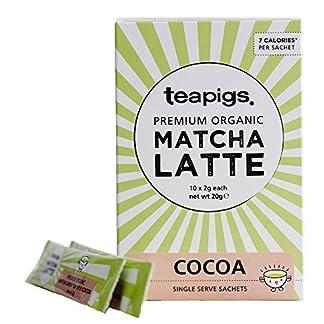 teapigs-biologischer-matcha-cocoa-latte-sachets-10-portionen-1er-Pack-1-x-43-g