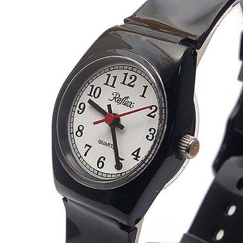 reflex-ladies-anti-allergic-plastic-watch-with-clear-dial-41l
