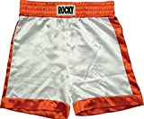 Adult Rocky Balboa Boxing Trunks Standard