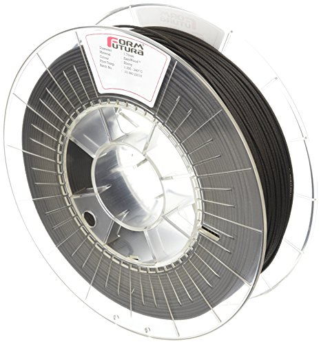 formfutura-175ewood-ebony-0500-3d-printer-filament-easywood-175-mm-ebony
