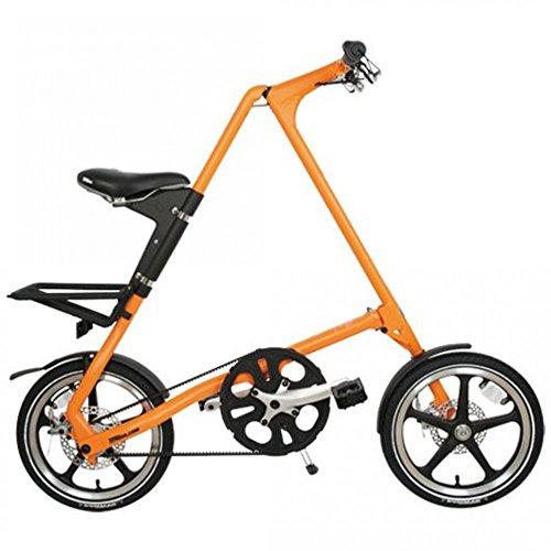 falt-fahrrad-strida-lt-16-zoll-in-farbe-sunkist
