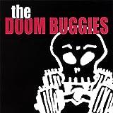 The Doom Buggies