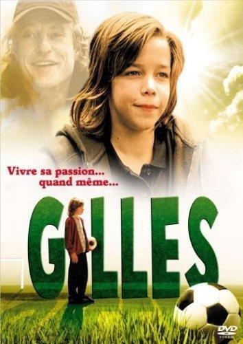 Gilles [FR Import]