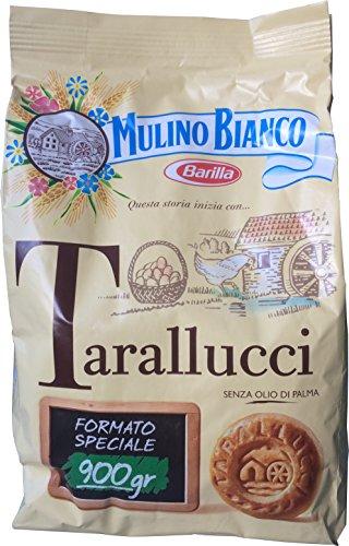 mulino-bianco-tarallucci-900g