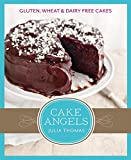 Cake Angels: Gluten, Wheat & Dairy Free Cakes