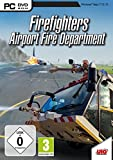Firefighters Airport Fire Department  (PC)