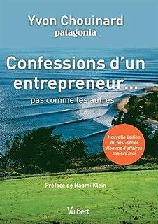 Amazon.fr - Homme d affaires malgré moi   Confessions d un alter ... 9fae305c0a2