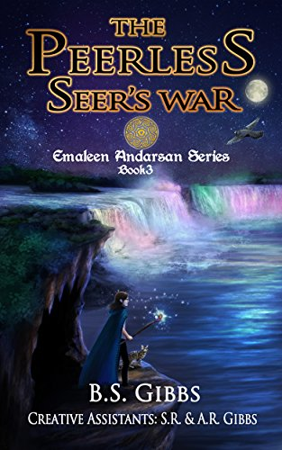 the-peerless-seers-war-the-emaleen-andarsan-seriesfantasy-series-for-kids-and-young-adults-book-3-en