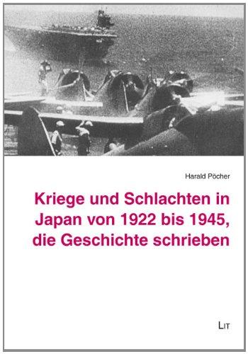 kriege-und-schlachten-in-japan-von-1922-bis-1945-die-geschichte-schrieben