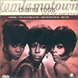 Early Classics: Diana Ross & The Supremes von Diana Ross & The Supremes
