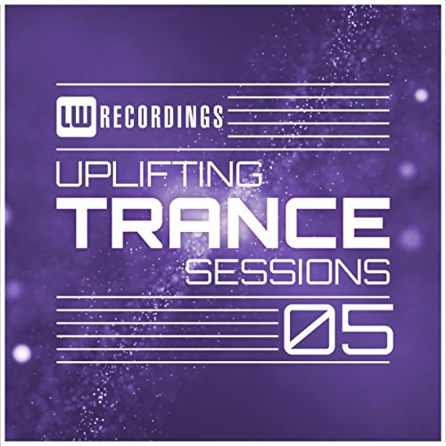 Uplifting Trance Sessions, Vol. 05