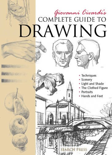 drawing books for beginners pdf free download