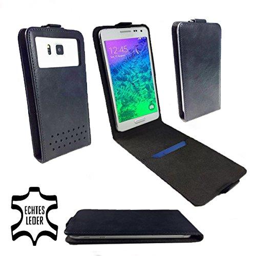 hofer-samsung-galaxy-s3-neo-premium-echtleder-flip-smartphone-schutzhlle-flip-leder-schwarz-s