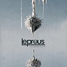Leprous: New Live Album 2016 [Vinilo]