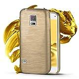 moex Samsung Galaxy S5 Mini | Hülle...