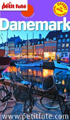 Petit Futé Danemark Iles Féroé