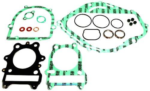 Athena P400510850266 Complete Kit Guarnizioni